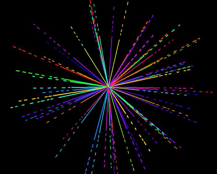 external image fireworks.png